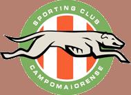 S.C. Campomaiorense association football team from Campo Maior, Portugal