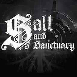 SaltAndSanctuary.jpg