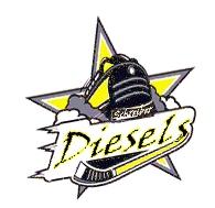 Schreiber Diesels
