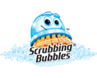Scrubbing bubbles home logo2.png
