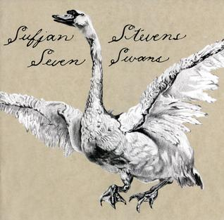 Sufjan Stevens - Size Too Small
