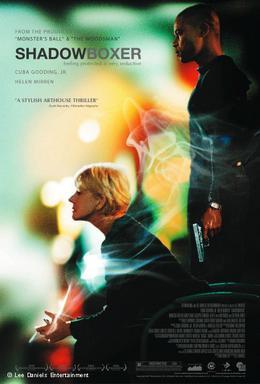 Movie Full  English