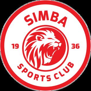 Simba S.C. - Wikipedia