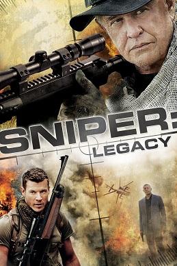 Sniper- Legado poster.jpg
