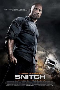 File:Snitch Poster.jpg