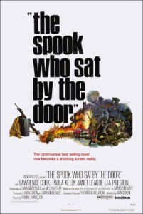 Poster movie art
