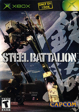 Steel Battalion Coverart.png