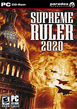 [Image: Supreme_Ruler_2020_Coverart.png]