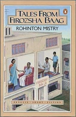 squatter by rohinton mistry Rohinton mistry homework help questions what are the themes for rohinton mistry's squatter there are multiple themes in rohiston mistry's short story squatter.