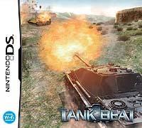 tank beat wikipedia the free encyclopedia tank beat