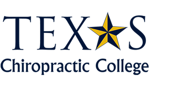 Texas Chiropractic College Wikipedia