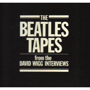 Yoko Ono And John Lennon The Beatles Tapes from...