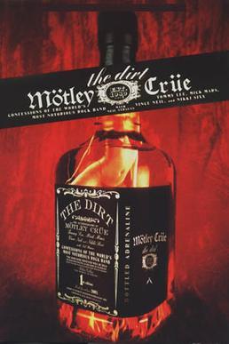 motley crue discography rutracker