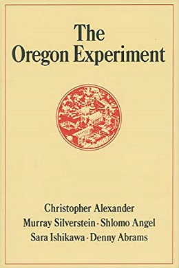 The Oregon Experiment cover.jpg