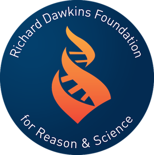 richard dawkins wikipedia the free encyclopedia ask home