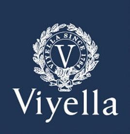 Viyella Wikipedia
