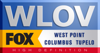 WTVA and WLOV bring more morning news to North Mississippi  |