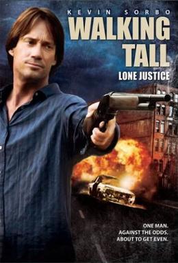 Walking Tall Lone Justice Wikipedia
