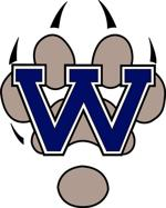Waukesha West High School logo.jpg