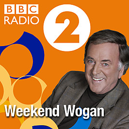 <i>Weekend Wogan</i>