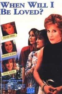 1990 television film directed by Michael Tuchner