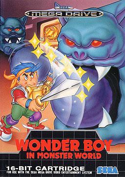 DRAGON'S TRAP : DAUBE OU GENIAL ? - Page 4 Wonder_Boy_in_Monster_World