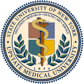 C%2fc2%2fupstate medical university seal