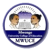 C%2fc6%2fmwenge university college of education logo