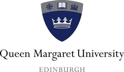C%2fc7%2fqueen margaret university logo