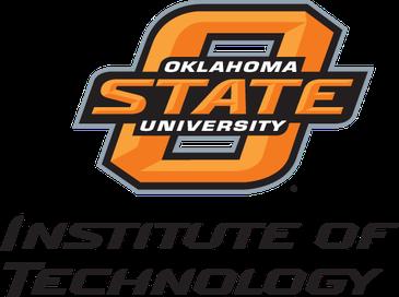 C%2fca%2fosu oklahoma school logo