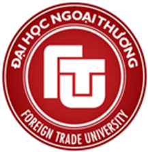 C%2fcb%2fforeign trade university logo