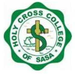 C%2fcb%2fholy cross college of sasa