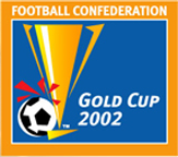 2002 CONCACAF Gold Cup