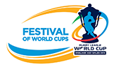 2013 Festival of World Cups