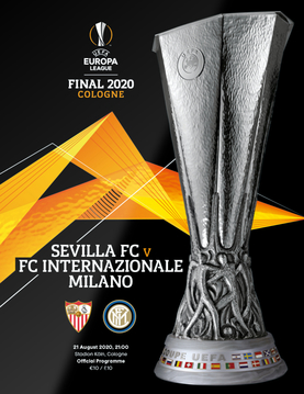 2020 uefa europa league final wikipedia 2020 uefa europa league final wikipedia