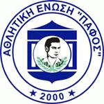 AEP Paphos FC association football club in Paphos, Cyprus