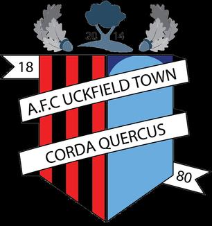Uckfield Town