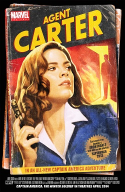 Agent Carter One-Shot poster.jpg