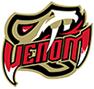 Amarillo Venom American indoor football team
