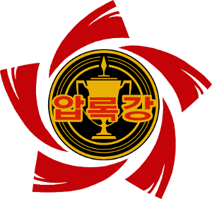 Amnokgang Sports Club association football club