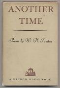 W. H. Auden bibliography