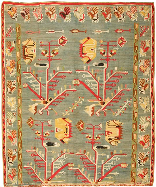 Bessarabian Rugs And Carpets Wikipedia