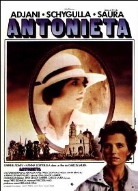 Antonieta - Wikipedia