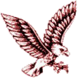 Aurora high school logo.png