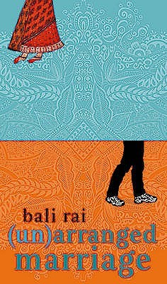 Bali Rai - (Un)Arranged Marriage.jpeg