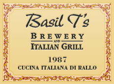 Basil Ts Brewery brewery in Red Bank, New Jersey