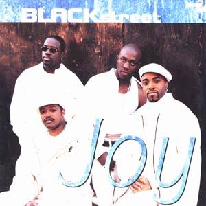 Joy (Blackstreet song)