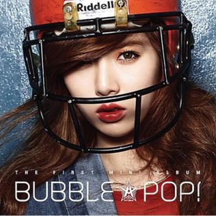 http://upload.wikimedia.org/wikipedia/en/c/c0/Bubblepop.png