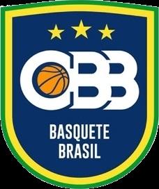 Brazil mens national basketball team national sports team