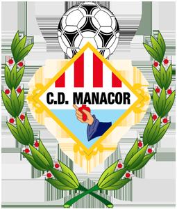 CE Manacor Football team